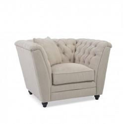 Sofa 1 Lugar IT149