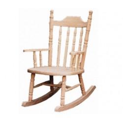 G362-Cadeira baloiço
