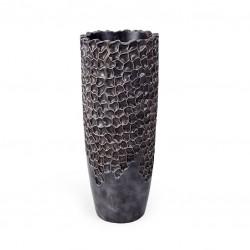 Vaso Bronze 88cm IT206