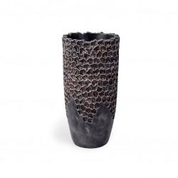 Vaso Bronze 68cm IT212
