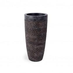 Vaso Bronze 69cm IT216