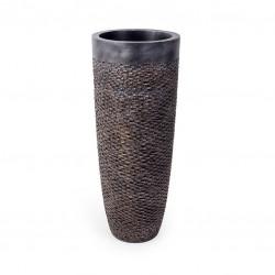 Vaso Bronze 90cm IT217
