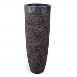 Vaso Bronze 108cm IT219