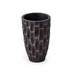 Vaso Bronze 47cm IT220
