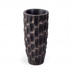 Vaso Bronze 67cm IT226