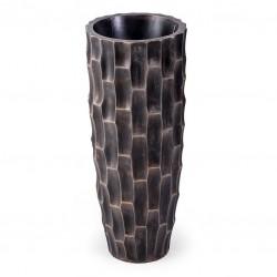 Vaso Bronze 87cm IT227