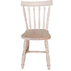 G066-Cadeira
