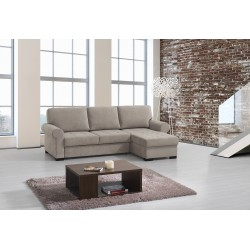 Sofá Chaise Long JLS74
