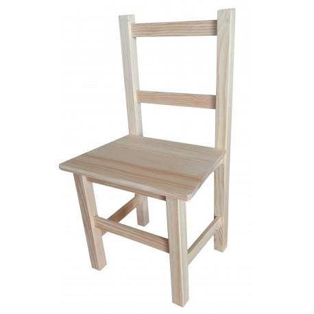Cadeira Criança 32x57 cm PF10