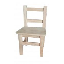 Cadeira Criança nº1 PF09