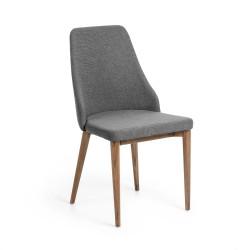 Cadeira em Tecido L681