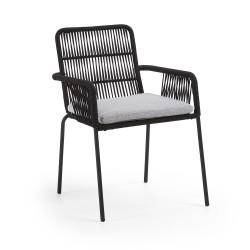 Cadeira Poliéster L644