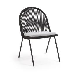 Cadeira Poliéster L580