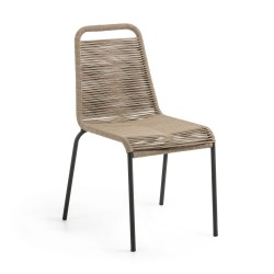 Cadeira Poliéster L13