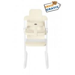 Cadeira Mesa Azul Celeste 212-629