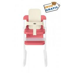Cadeira Mesa Slex Evo 212-072