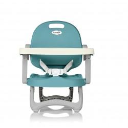 Cadeira Picnic 482-018