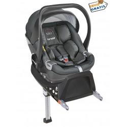 Cadeira Auto 0+ 521-450