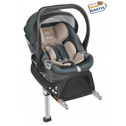 Cadeira Auto 0+ 521-298