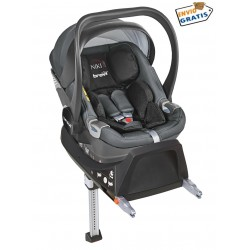 Cadeira Auto 0+ 521-258