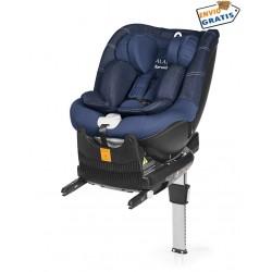 Cadeira Auto 0+/1 522-002