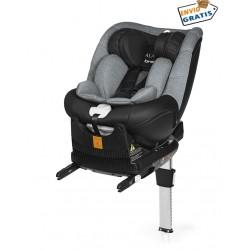 Cadeira Auto 0+/1 522-277