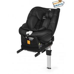 Cadeira Auto 0+/1 522-259