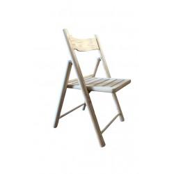 Cadeira Articulada JF01