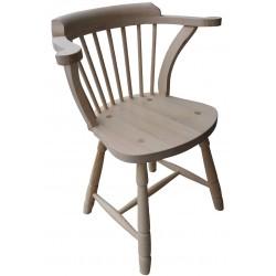 Cadeira Arco JS24