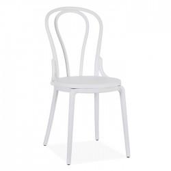Cadeira Polipropileno SD1566