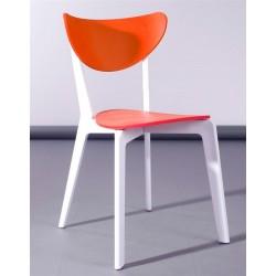 Cadeira Polipropileno SD1569