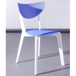Cadeira Polipropileno SD1570