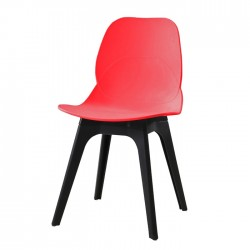 Cadeira Polipropileno SD1571