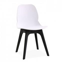 Cadeira Polipropileno SD1572