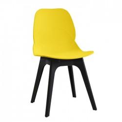 Cadeira Polipropileno SD1573
