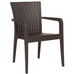 Cadeira Polipropileno SD1600