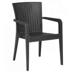 Cadeira Polipropileno SD1601
