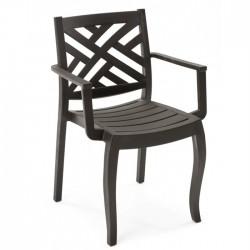 Cadeira Polipropileno SD1602