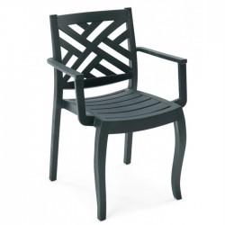 Cadeira Polipropileno SD1603