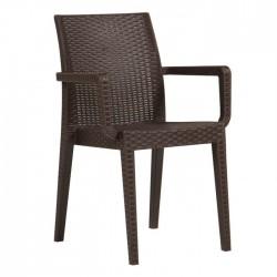 Cadeira Polipropileno SD1604