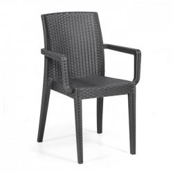 Cadeira Polipropileno SD1605