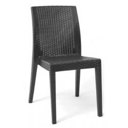 Cadeira Polipropileno SD1607