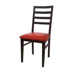 Cadeira Madeira+Napa LI45