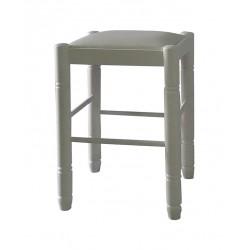 Cadeira Madeira+Napa LI57