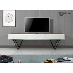 Base Tv Lacada+Nogueira VT1003