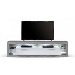 Base Tv VT1006