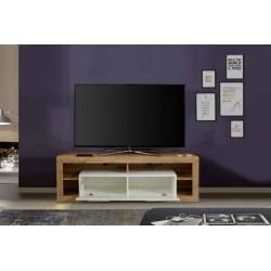 Base Tv VT1008