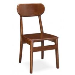 Cadeira madeira VT1034