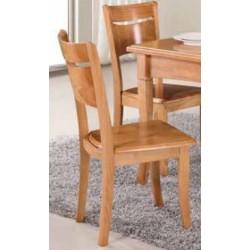 Cadeira madeira VT1038