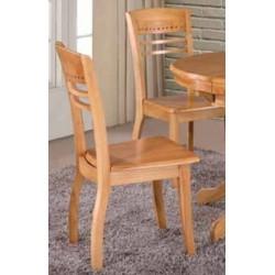 Cadeira madeira VT1039